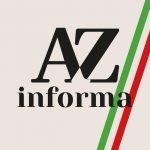 Redazione AZ Informa