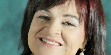 Stefania Pezzopane, Deputata Pd
