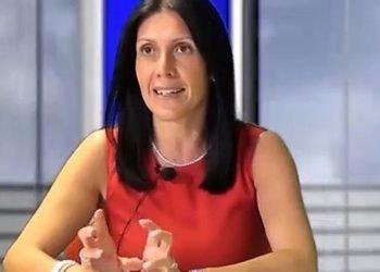 Monica Pelliccione